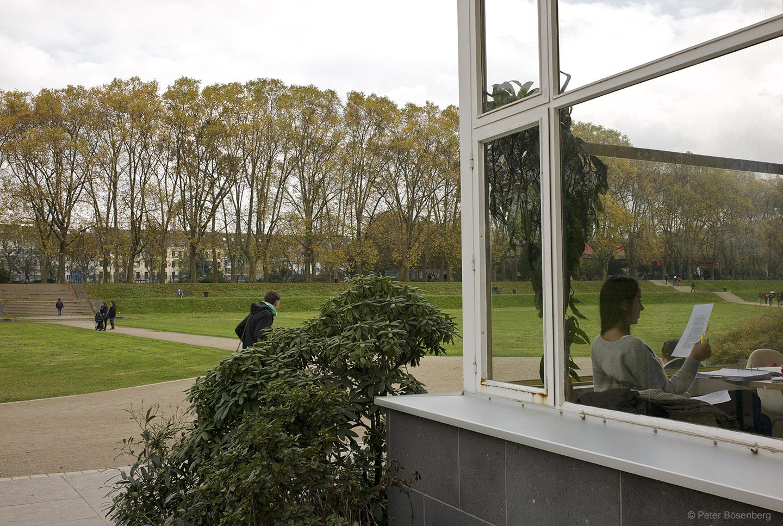 Lehramtsstudium Uni Köln