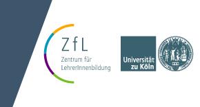 ZfL-Logo