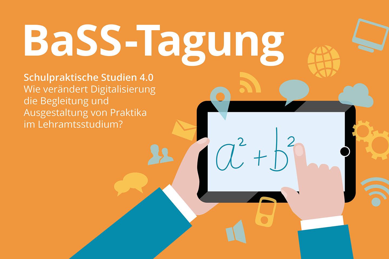 BaSS-Tagung