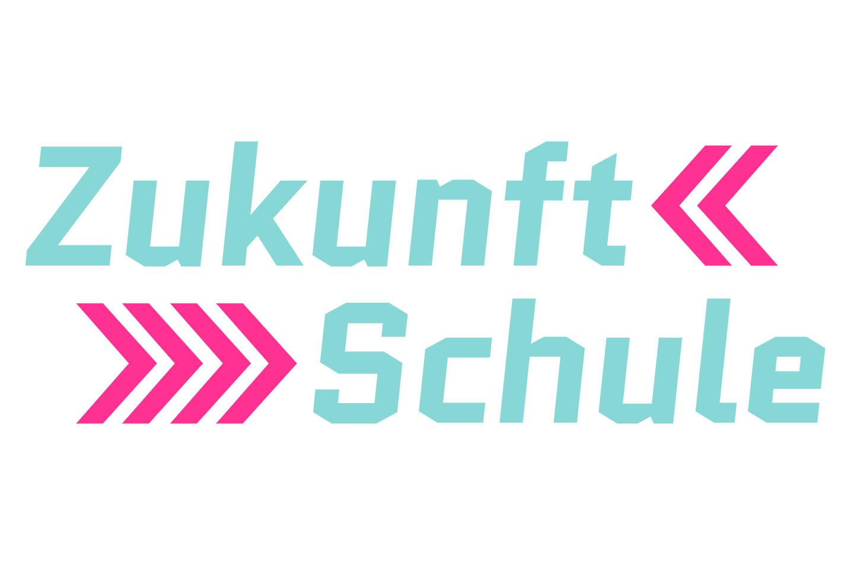 #future19 – Zukunft                                                 Schule Tagung                                                 28.-30.8.2019 in Köln