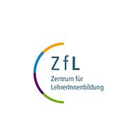 Logo_ZfL