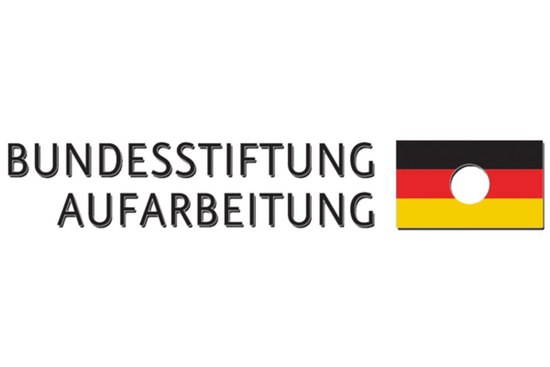 Einheit Köln