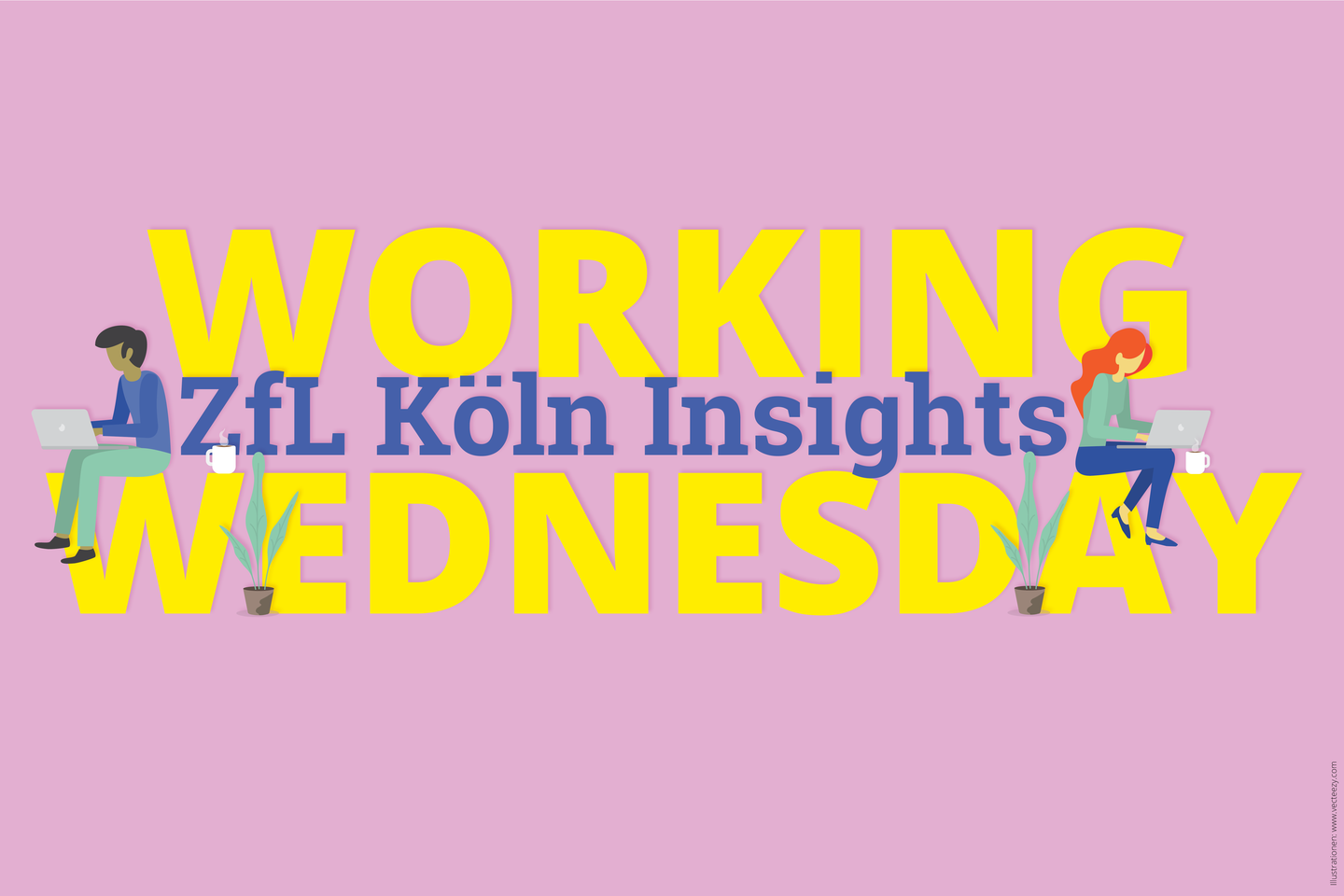 ZfL-Köln Insights Working Wednesday